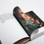 Glücksmomente Buch